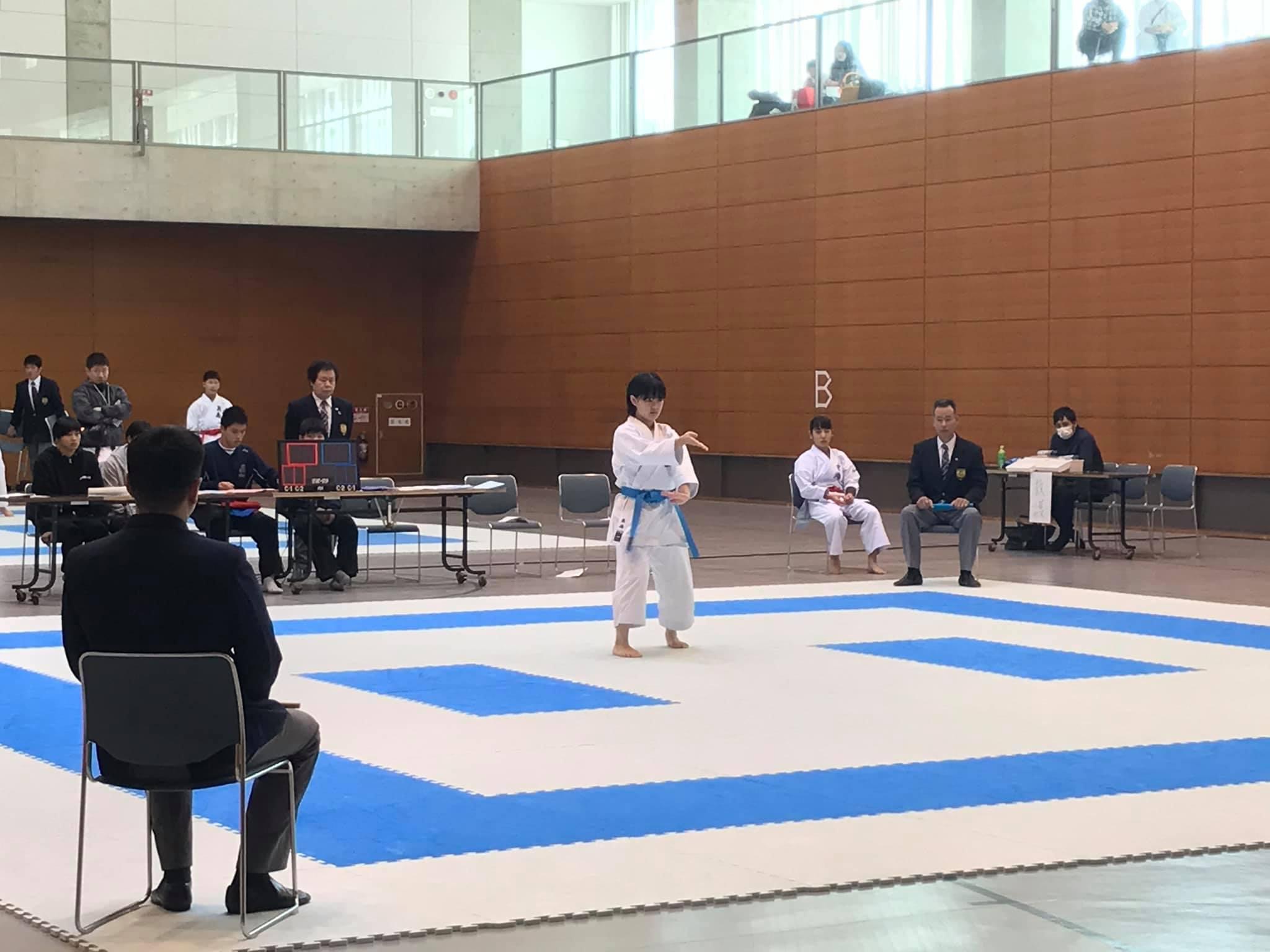 14th 彩の国杯予選 兵庫・奈良・和歌山_e0238098_08514632.jpg