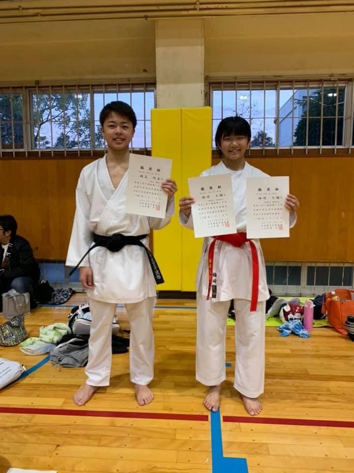 14th 彩の国杯予選 兵庫・奈良・和歌山_e0238098_08520274.jpg
