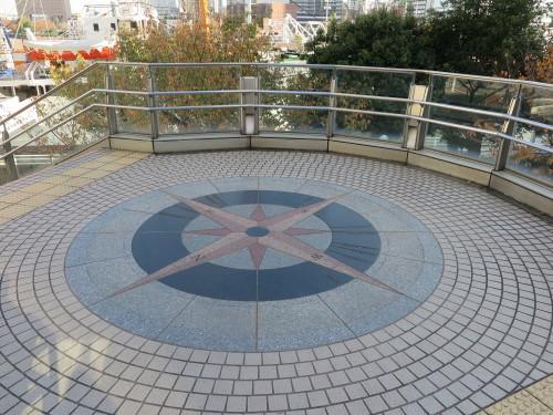 横浜みなとみらい21地区を散策_c0075701_07244054.jpg