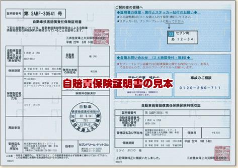 書類が無い原付やバイクの登録って仕事があるらしい_c0366604_03204590.jpg
