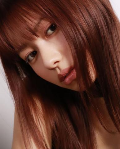 maika yamamoto_e0115904_10035117.jpeg