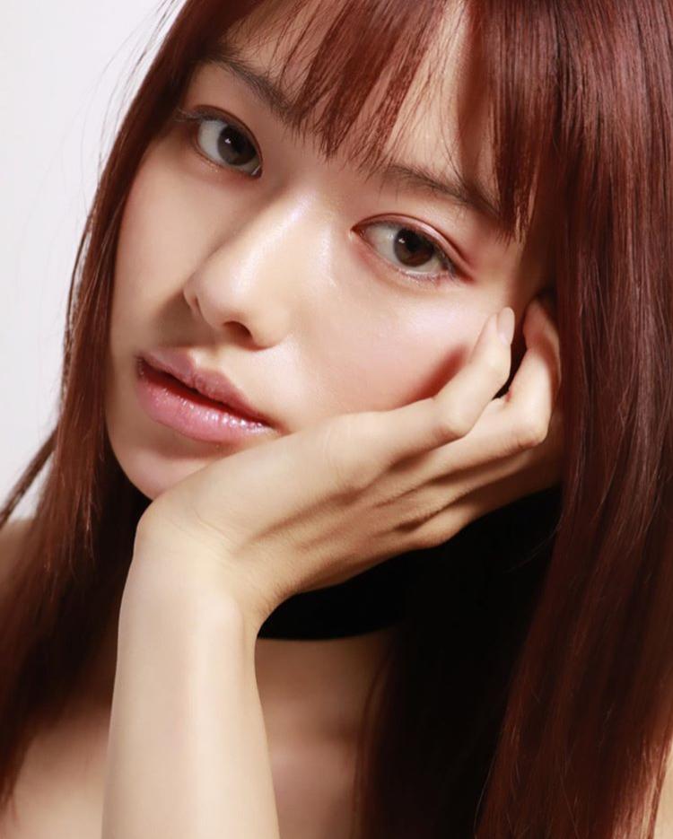 maika yamamoto_e0115904_10042397.jpeg