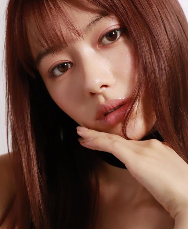maika yamamoto_e0115904_10044254.jpeg