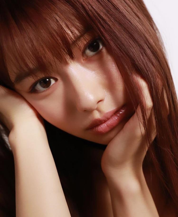maika yamamoto_e0115904_10045633.jpeg