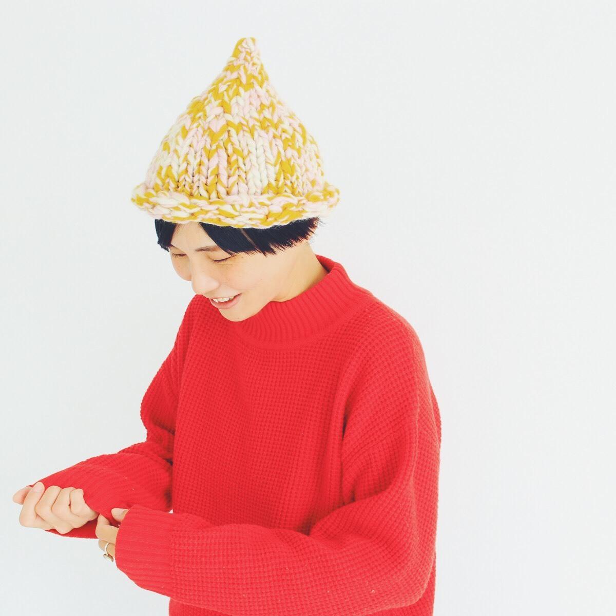 ニット帽「マカロン」ご注文方法 詳細_e0210809_02160455.jpeg
