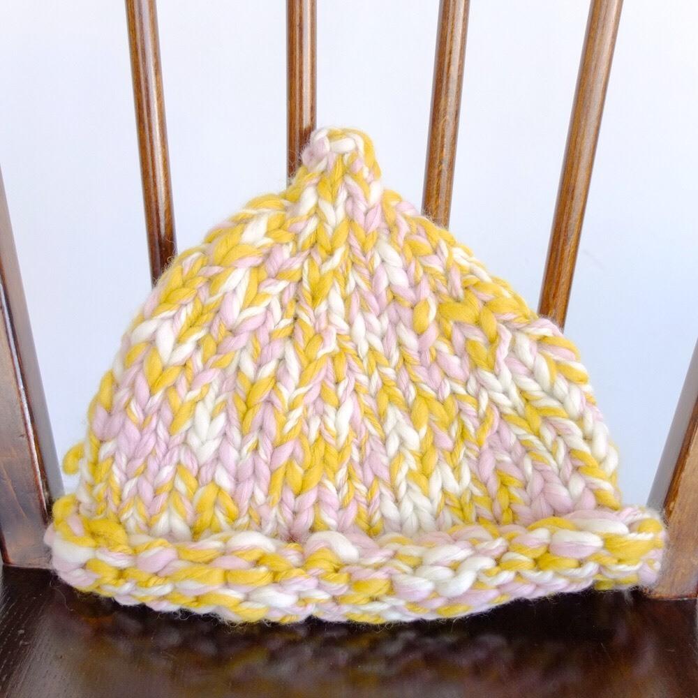 ニット帽「マカロン」ご注文方法 詳細_e0210809_02173270.jpeg