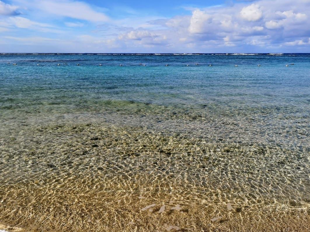 沖縄_c0114110_11323827.jpg