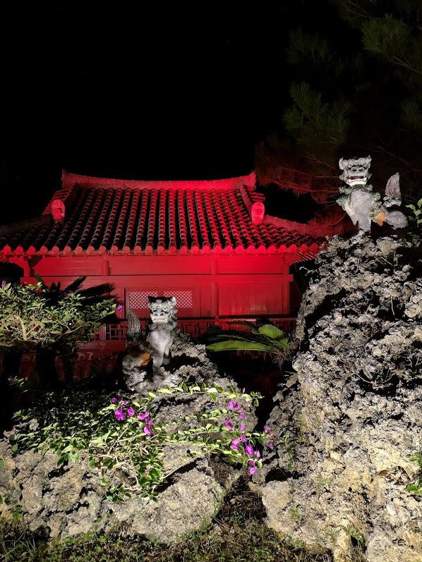 沖縄_c0114110_11350817.jpg