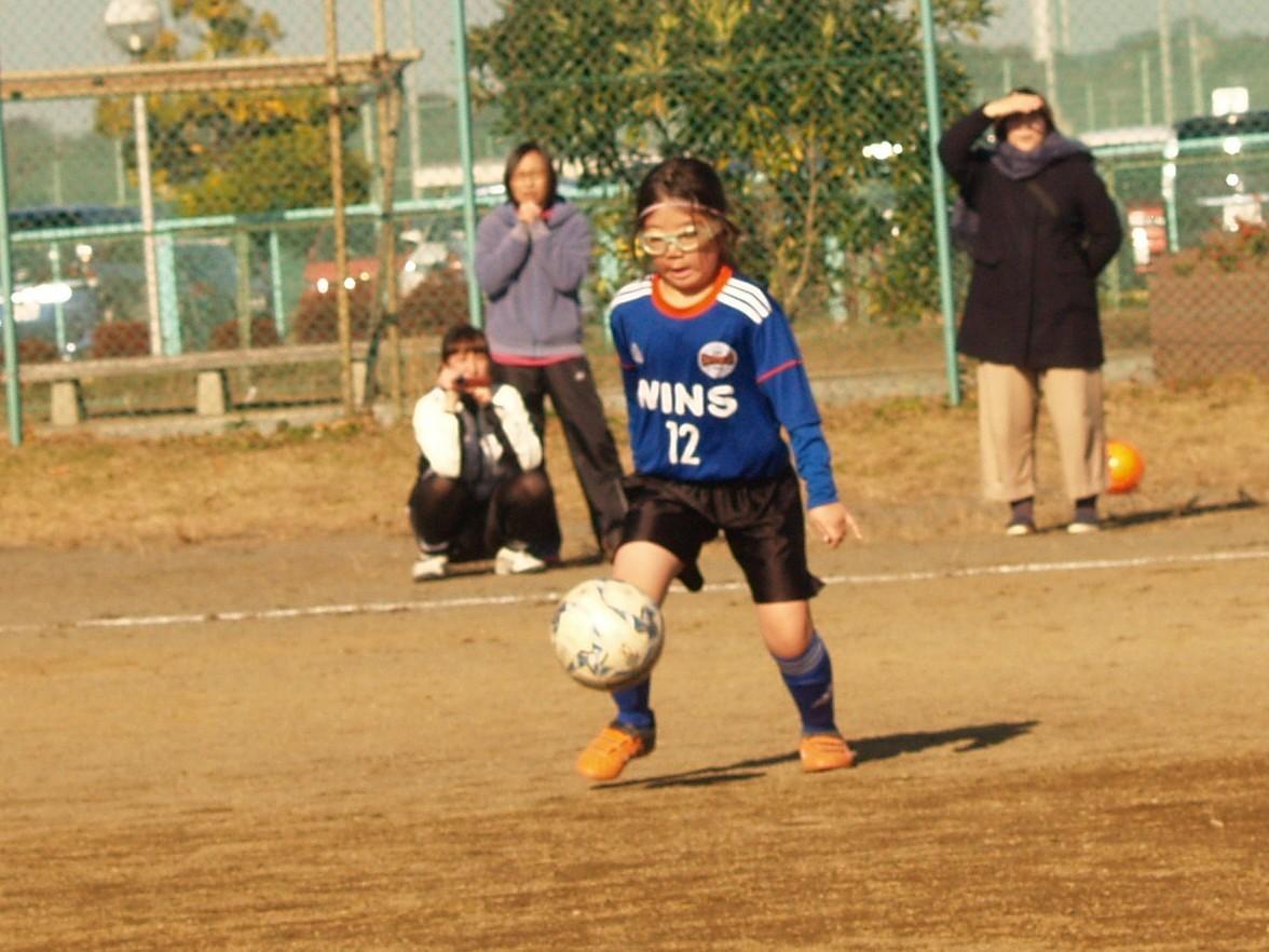 神奈川県少女サッカーU-10大会(ブロック1位)_f0375011_22104232.jpg