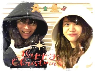 今年最後の長友仍世 ソロ クリスマスライブ土曜日です!_b0183113_14254721.jpg