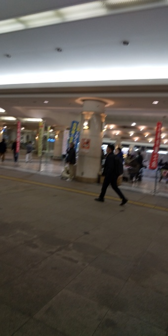 反貧困ネットワーク広島のまちかど相談会_e0094315_10302046.jpg