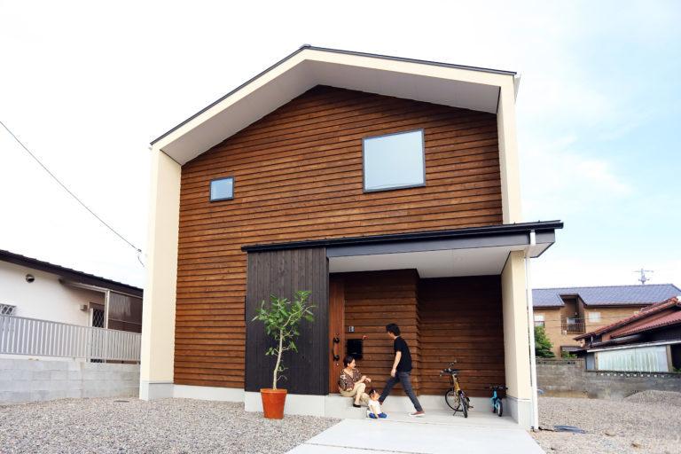 宅地建物取引業の開始に向けて。_e0149215_17345454.jpeg