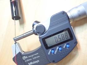 穂先径を測ってみる_d0106518_23241940.jpg