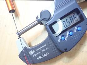 穂先径を測ってみる_d0106518_23241977.jpg