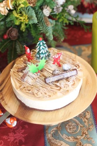 12月のお菓子教室ご案内_b0093830_10141802.jpg