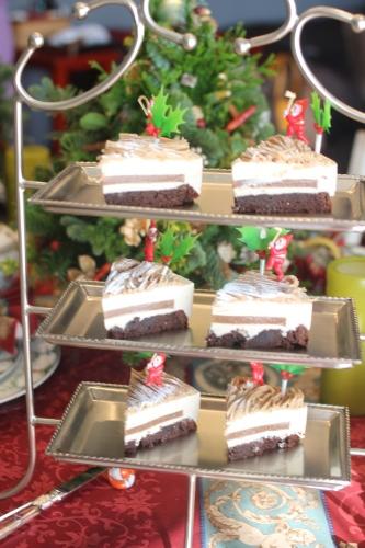 12月のお菓子教室ご案内_b0093830_10143269.jpg