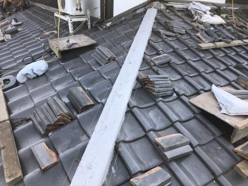 甲府市 シルバーの屋根 其の八_b0242734_22283514.jpeg