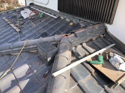 甲府市 シルバーの屋根 其の八_b0242734_22300851.jpeg