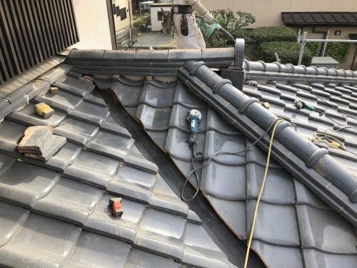 甲府市 シルバーの屋根 其の八_b0242734_22423894.jpeg