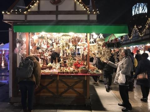 12月10日 札幌 ミュンヘン・クリスマス市_a0317236_06164891.jpeg