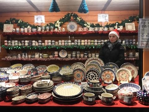 12月10日 札幌 ミュンヘン・クリスマス市_a0317236_06170262.jpeg