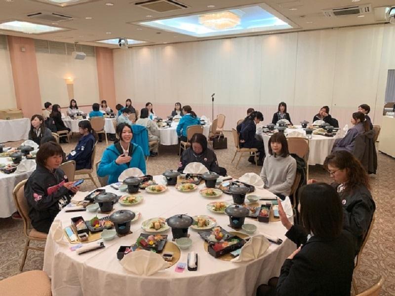 建設業女性スキルアップ研修会_e0341538_14181651.jpg
