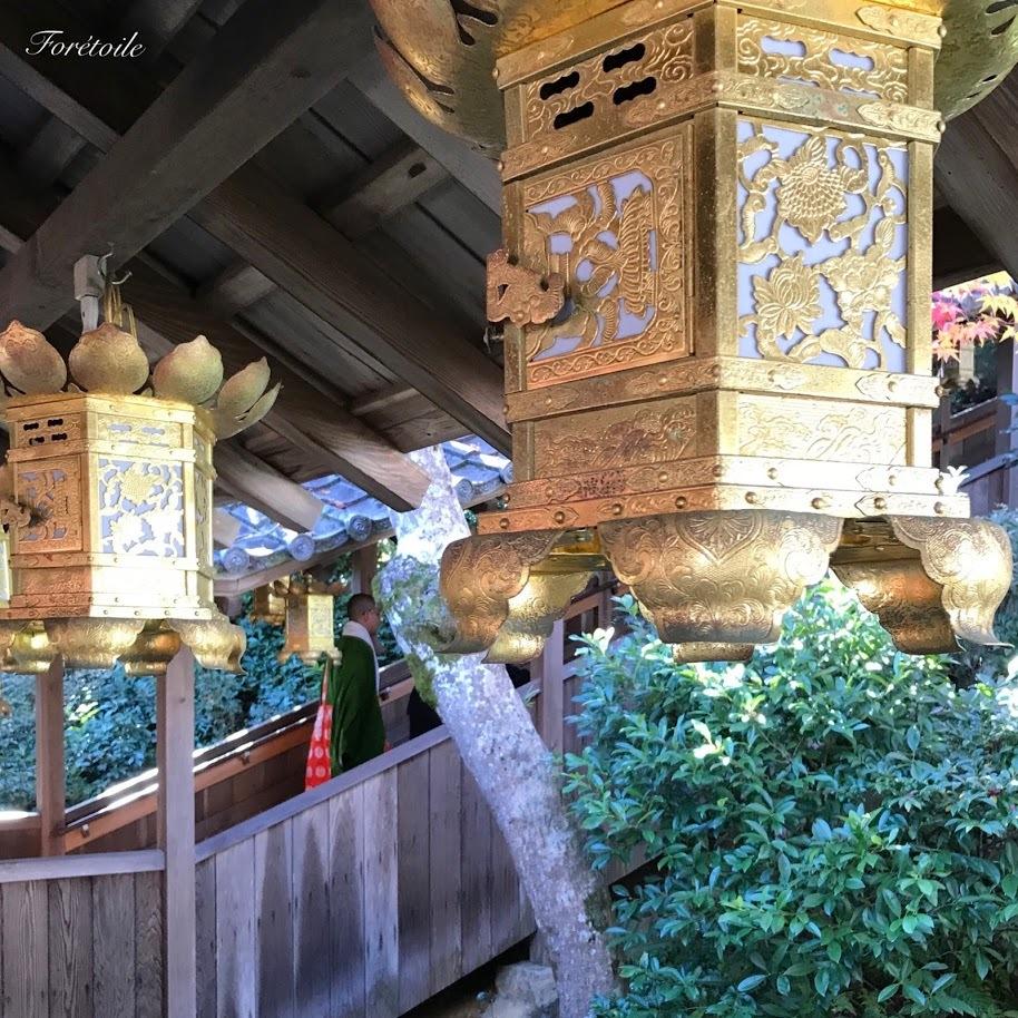 京都観光_f0377243_13124672.jpg