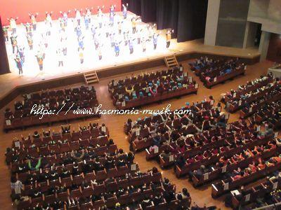 ピアノ教室通信☆勉強会お知らせ☆質を整える_d0165645_16200817.jpg