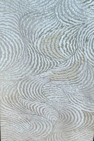 大秀華展・新しい色柄の袋帯・新作可愛いリスの名古屋帯。_f0181251_18061059.jpg