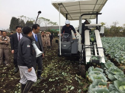 中国大使ミヤチク視察&スマート農業視察_a0143152_20421101.jpeg
