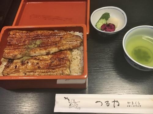 雨の鎌倉、買いまくり食べまくり_e0326953_18345885.jpg