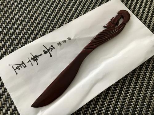 雨の鎌倉、買いまくり食べまくり_e0326953_18374530.jpg