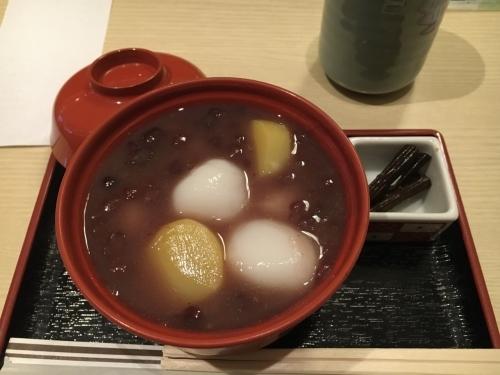 雨の鎌倉、買いまくり食べまくり_e0326953_18590229.jpg