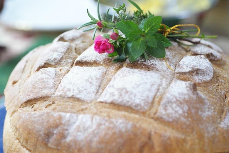 今日のパン教室_f0103755_20491833.jpeg