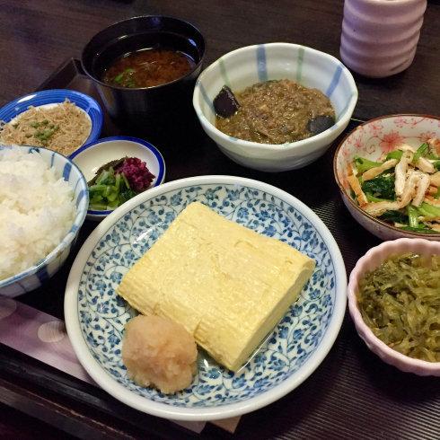韓国のお友達が日本に♪N.Flyingのライブへ!!_f0054260_17544684.jpg