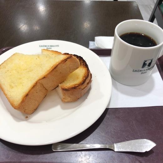 好みの食パン_c0133561_01335926.jpg