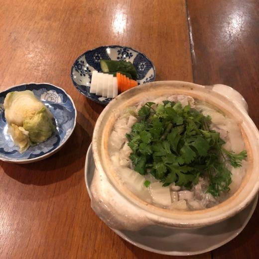 好みの食パン_c0133561_01341046.jpg
