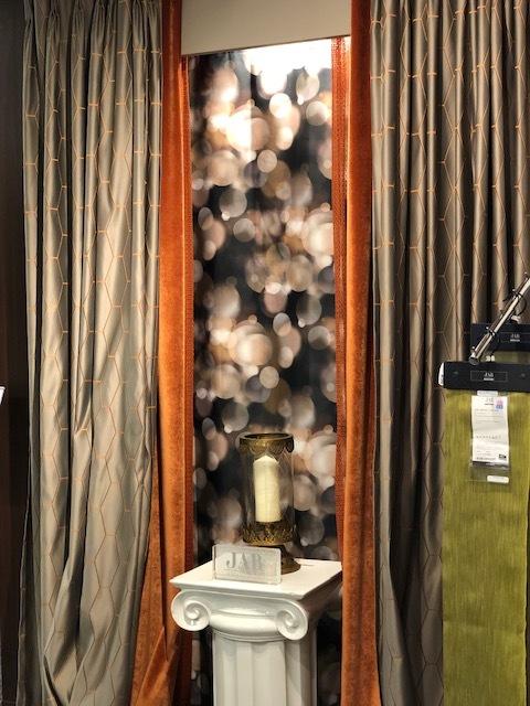 『CHIVASSO/キファソ』新作展示会 ウィリアムモリス正規販売店のブライト_c0157866_01593194.jpg