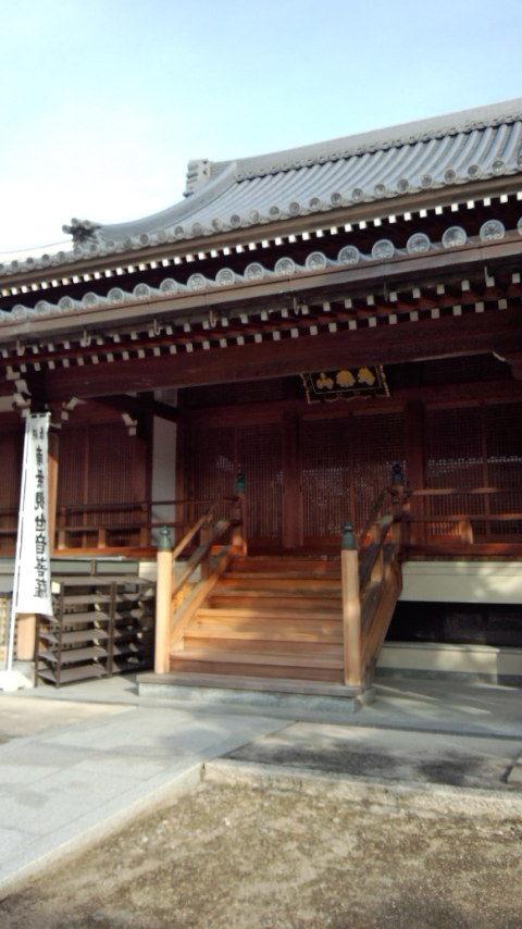 大空寺にお参りしてきました_b0018469_10015411.jpg