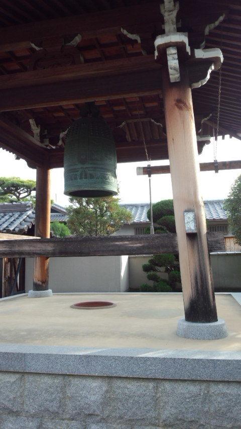 大空寺にお参りしてきました_b0018469_10015436.jpg