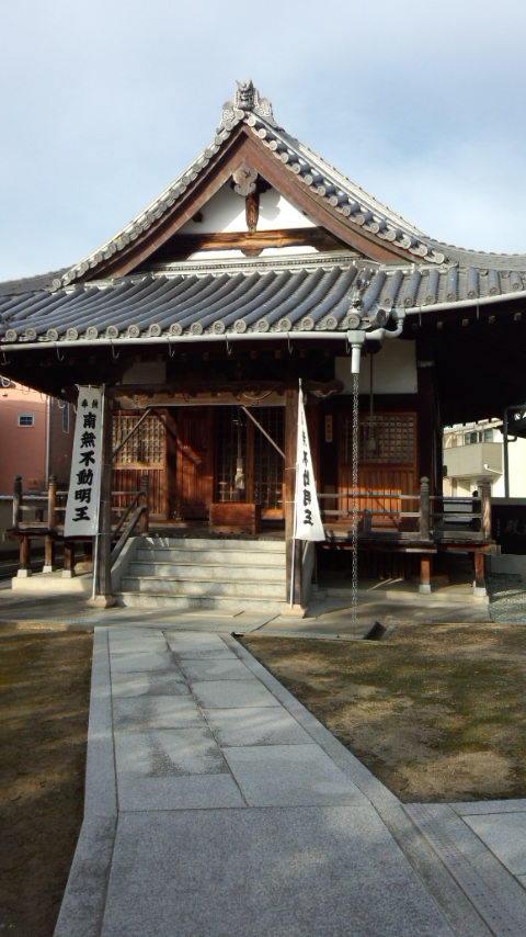 大空寺にお参りしてきました_b0018469_10015471.jpg