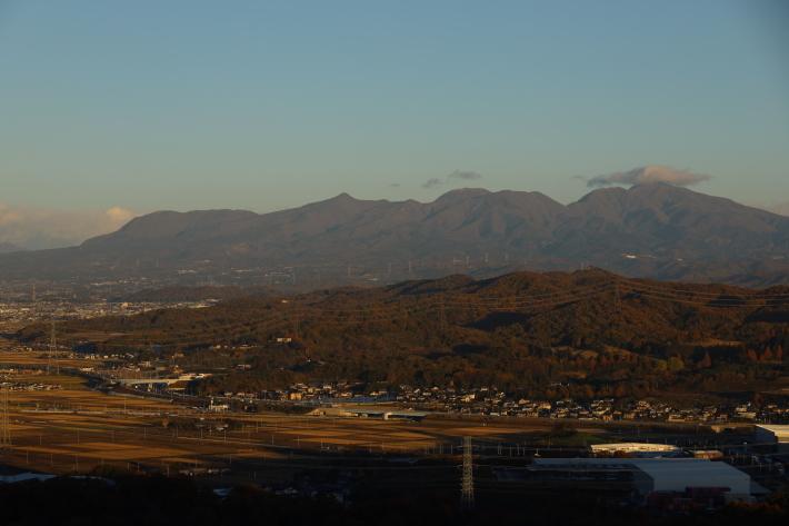 太田金山のあれこれ(1) (2019/12/3撮影)_b0369971_11231759.jpg
