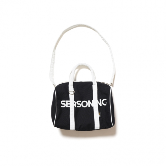 "GIFT Selection ""BAG\""_f0020773_21324194.jpg"