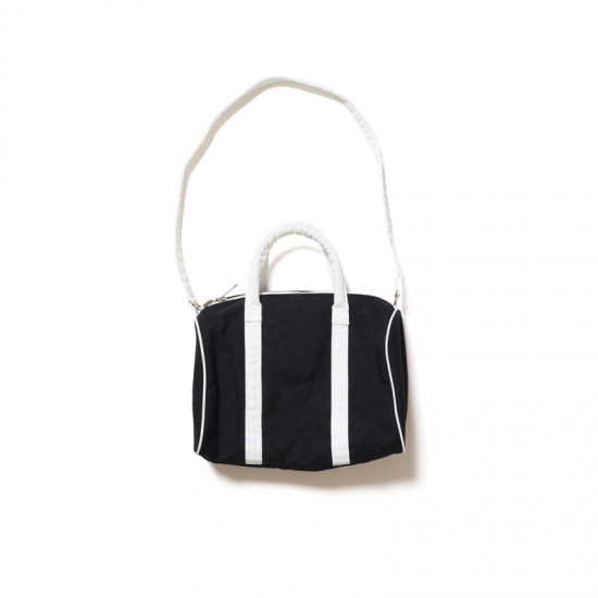 "GIFT Selection ""BAG\""_f0020773_2132508.jpg"