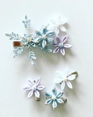 12/19(木)リリース 氷の花雪の花のクリップ_c0122475_22124598.jpg