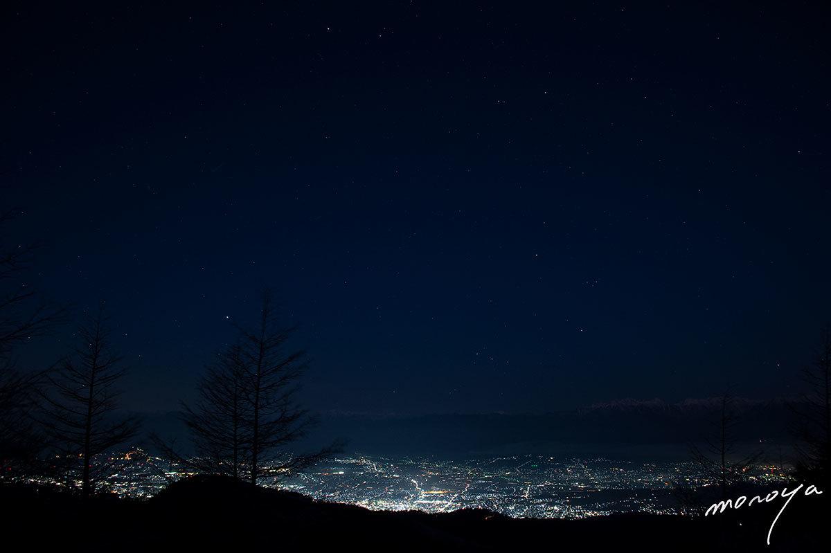 夜景_c0085877_06202339.jpg