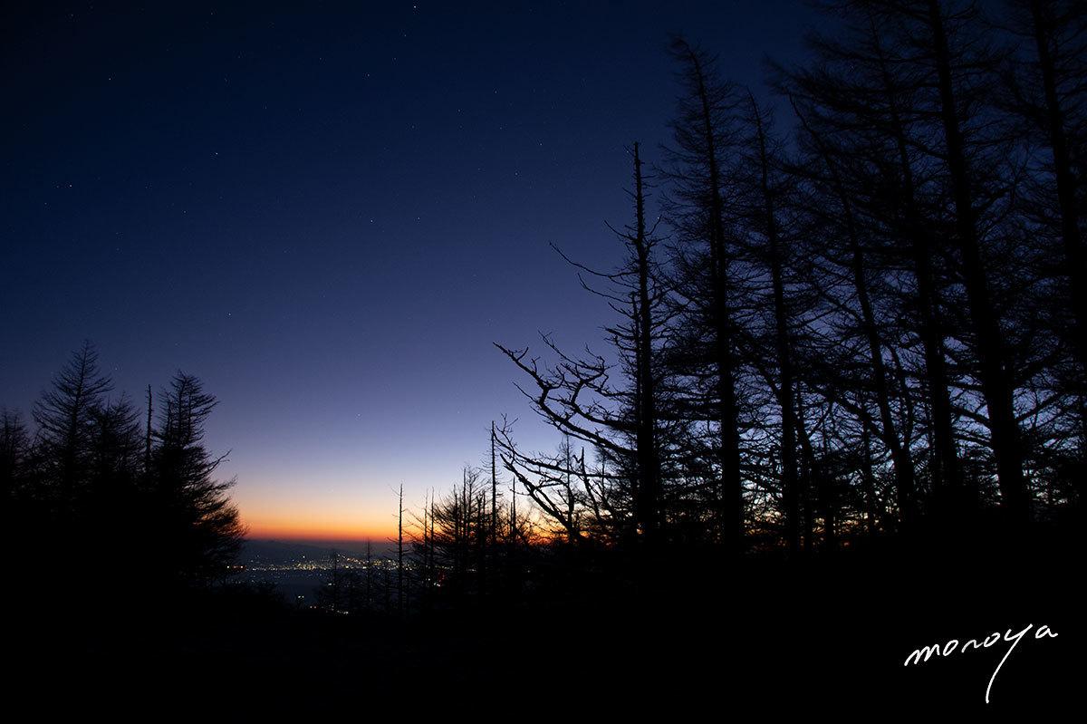 夜景_c0085877_06203034.jpg