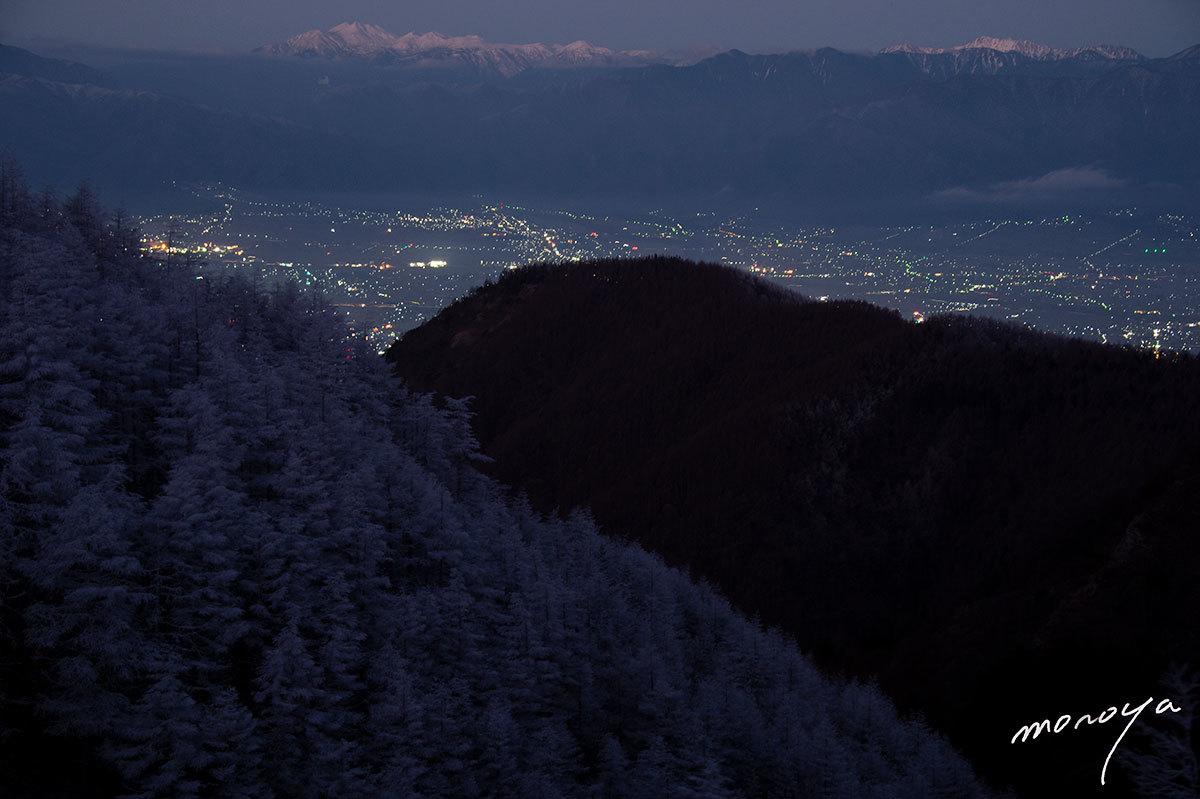 夜景_c0085877_06203708.jpg