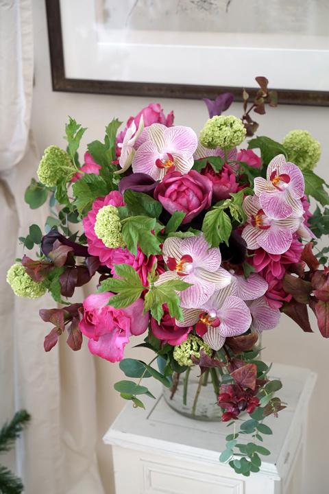 mariageの花束_f0127281_21061697.jpg