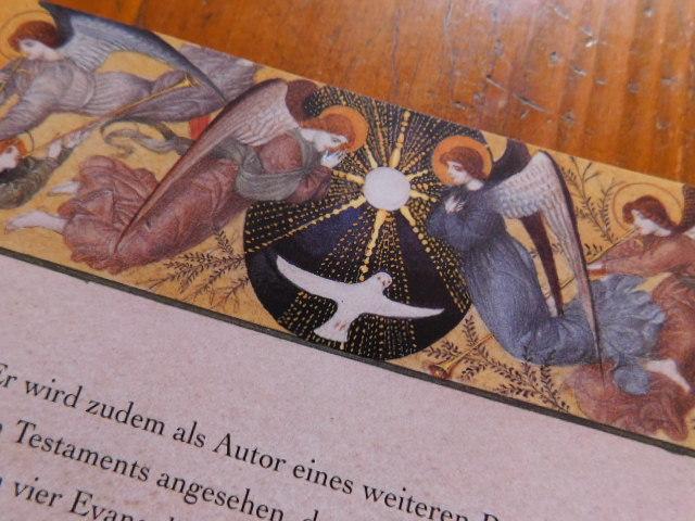 Book:ガナディ・スピリン「クリスマスの物語」_c0084183_15020134.jpg